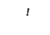 fcplayfair-logo-WEISS-top