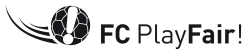 logo-FCPlayFair-k